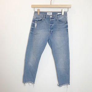 Frame Denim | Le Original Jeans